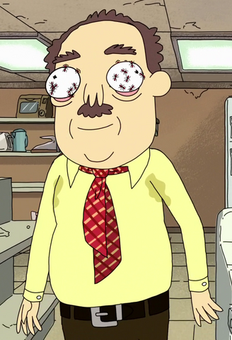 File:Ants in my eyes johnson.png