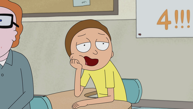 File:S1e1 daydreamy morty.png