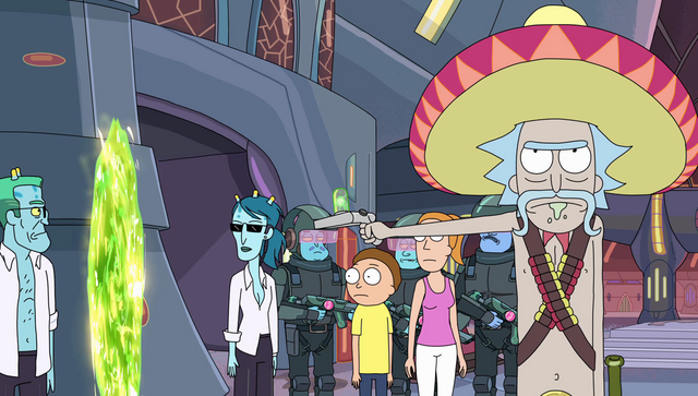 File:S2e3 rick annoyed.png