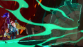 S3e4 summon ghost train.png