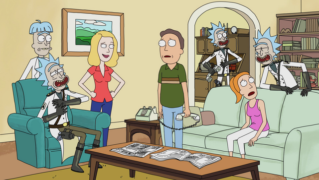 File:S1e10 ricks laughing at jerry.png