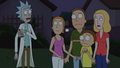 S1e2 morty has been traumatized.png