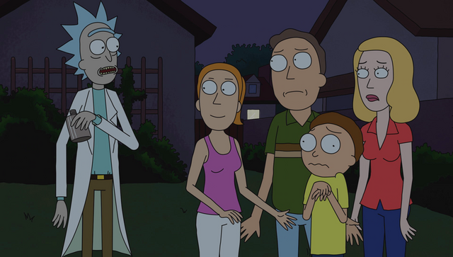 File:S1e2 morty has been traumatized.png