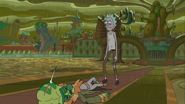 File:S2e6 spit.png