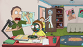 Opening robot morty.png