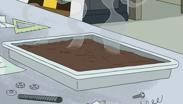 File:S1e10 bake less brownies.png