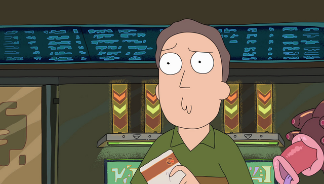 File:S2e2 confused jerry.png