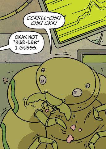 File:Bug-Butler.png