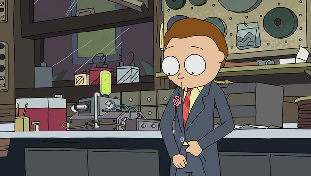 File:S1e6 morty about to get dna.png