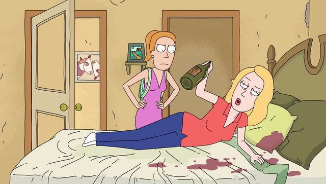 File:S2e4 drunk beth.png