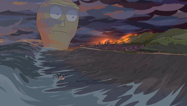 File:S2e5 receding water.png