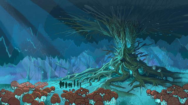 File:S2e6 avatar tree.png