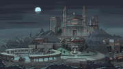 Screenshot s2e9 mansion