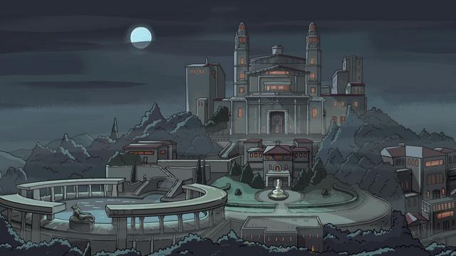 File:Screenshot s2e9 mansion.png