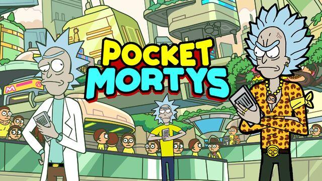 File:Pocket mortys rick avatars crosseyed.jpeg