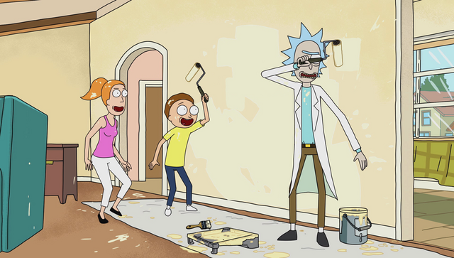 File:S1e11 paint fight.png