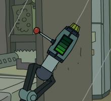 Dream Inceptor Lawnmower Dog 02 04