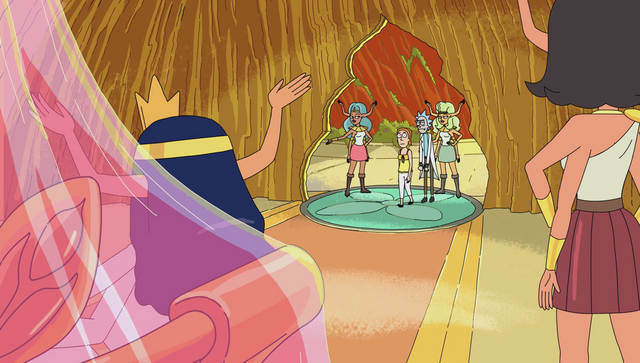 File:S1e7 allowing audience.png