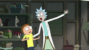 S3e1 look morty