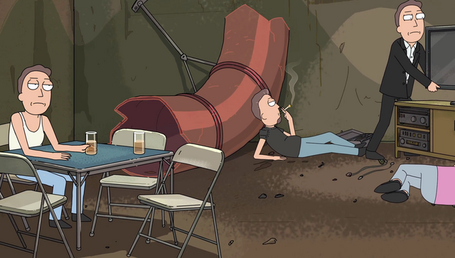 File:S2e2 more abandoned jerrys.png
