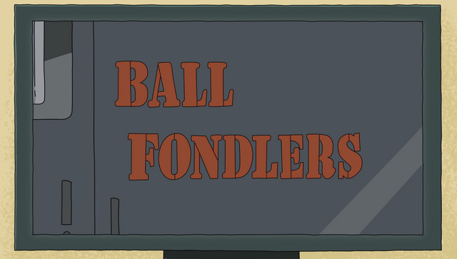 File:S1e8 Ball Fondlers4.png