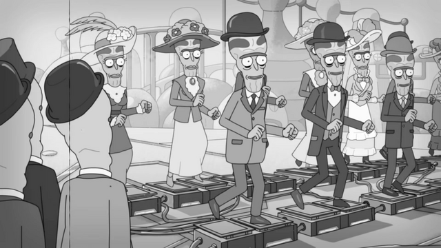 File:S2e6 black and white video.png