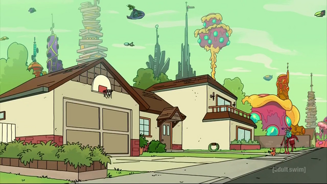 File:S3e1 earth changed.png