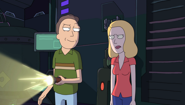 File:S2e3 jerry is so smug.png
