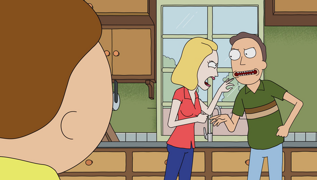 File:S1e6 beth and jerry at square 1.png