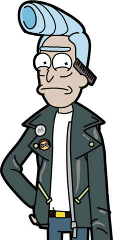 File:Greaser Rick.png