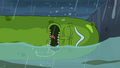S3e3 drowning pickle.png