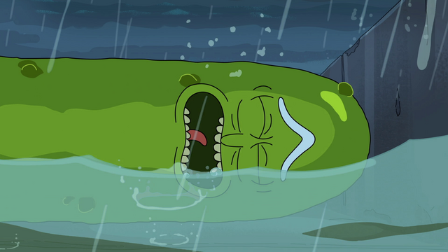 File:S3e3 drowning pickle.png