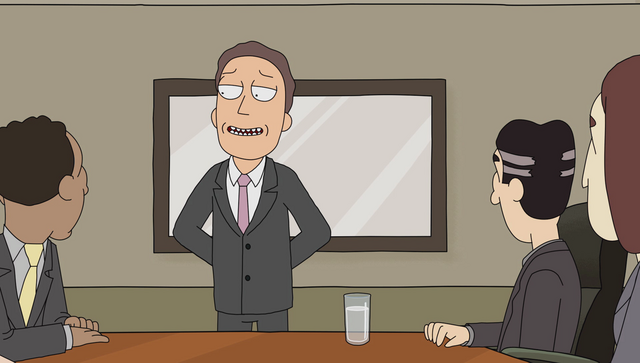 File:S1e4 jerrypresent.png