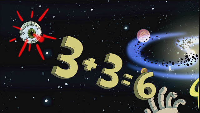 File:Opening math space.png