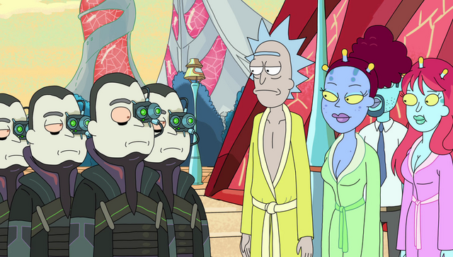 File:S2e3 are all assimilated.png
