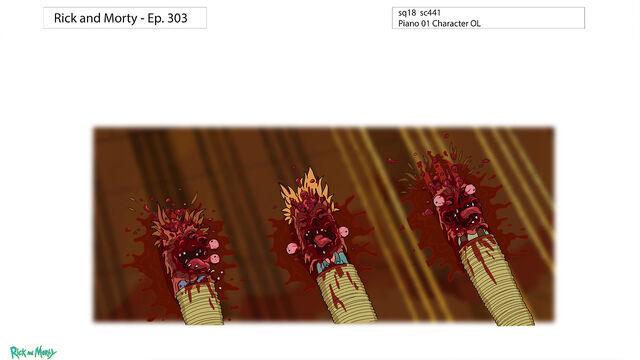 File:S3e3 Corey Booth paints6.jpg