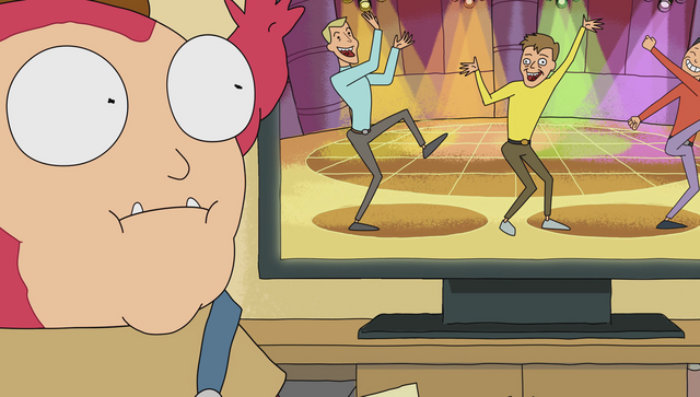 File:S1e7 dance people.png