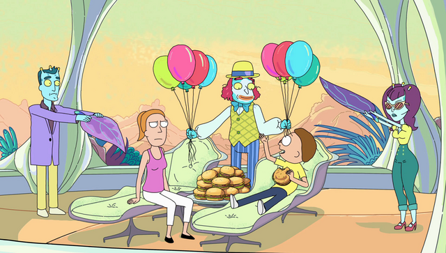 File:S2e3 balloons.png