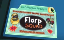 FlorpSquadAd