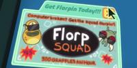 Florp Squad
