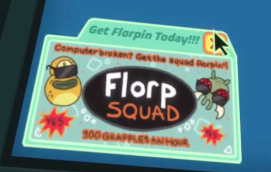 File:FlorpSquadAd.png
