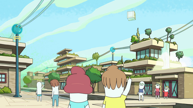 File:S2e6 pointing 2.png