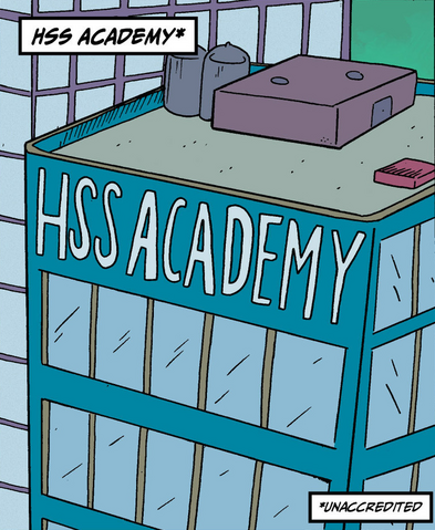 File:Hss academy.png