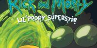 Lil' Poopy Superstar 1