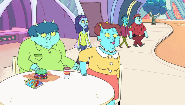 File:S2e3 human aliens.png