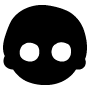 PM-icon-071.png