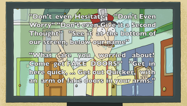 File:S1e8 fake doors11.png