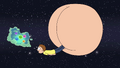S2e2 and morty.png