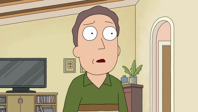 File:S2e4 j erry.png