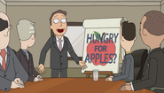 S1e4 hungry for apples